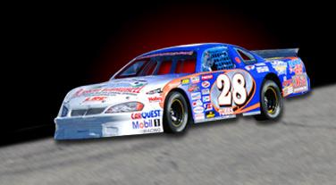Late Model Lites LaHorgue Race Cars, Modifieds, Late Models, Pro 4