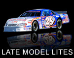 Late Model Lites - Click for More Info